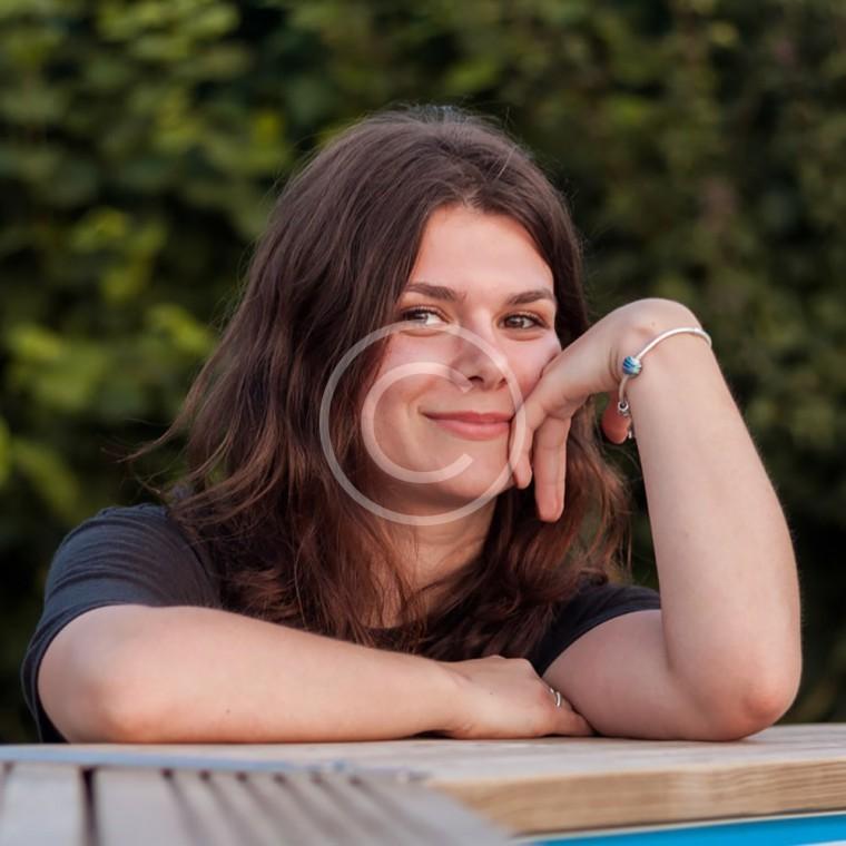 Diana Becker