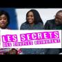 Couple Ndomba: Les secrets des couples qui durent – Au Coeur de l'Amour #CASARHEMA